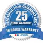 25-years-warranty-new