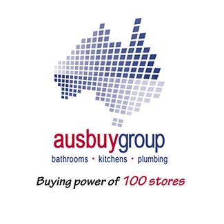 ausbuygroup logo