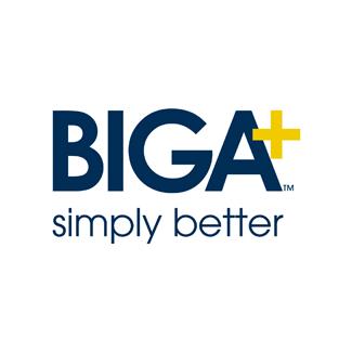 biga-logo