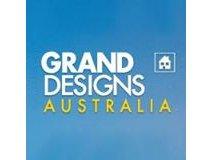 grand-design-australia-logo