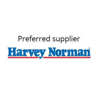 harvey-norman-logo