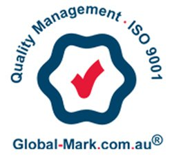 Quality Management logo