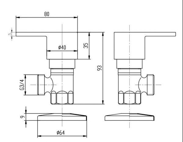 Avanti-washing-machine-drawing