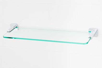 Chieti Glass Shelf