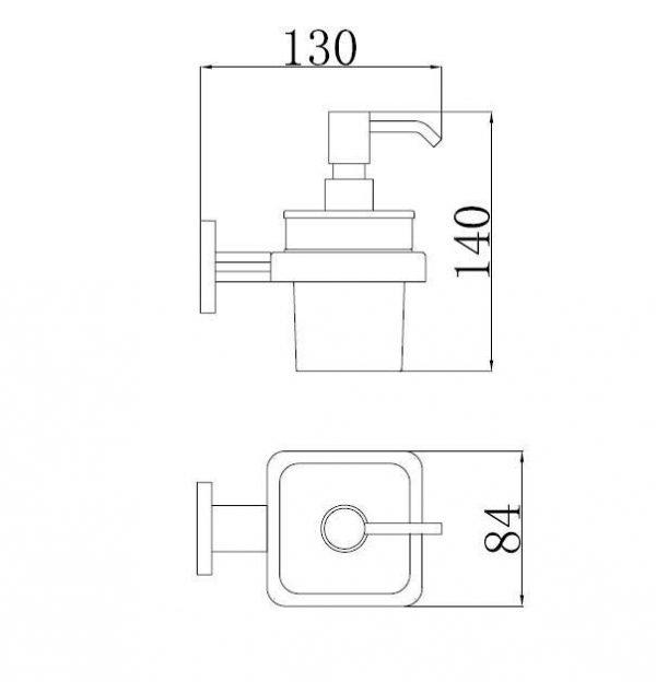 chieti-soap-dispenser-drawing