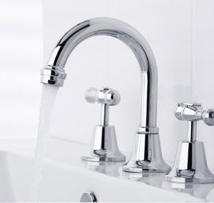 Damian basin set