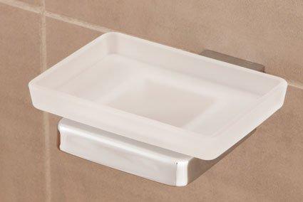 Tiana Soap Dish