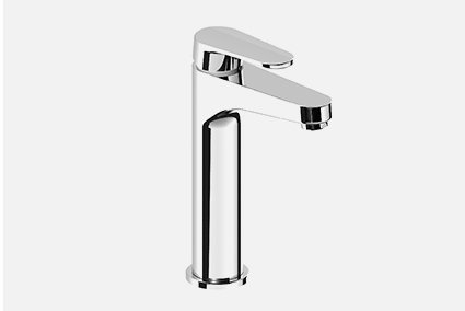 Avanti Tower Basin Mixer