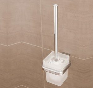 tiana-toilet-brush-with-holder-big