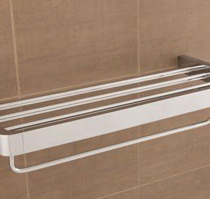 towel-bar-shelf-562mm-big