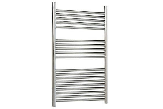 Allegra Heated Towel Rail 19 Bar