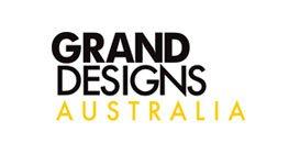Grand Design Australia logo