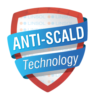 Linsol-anti-scald-logo_macroEDIT