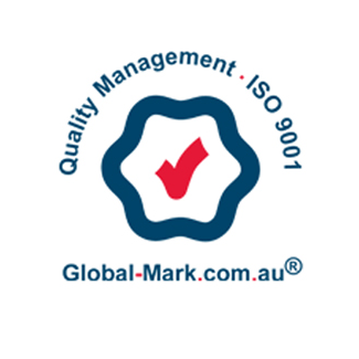 quality-management-logo