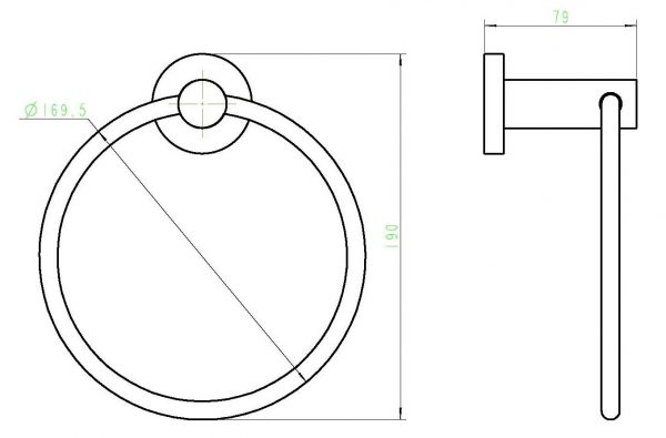 DOM-towel-ring-drawing