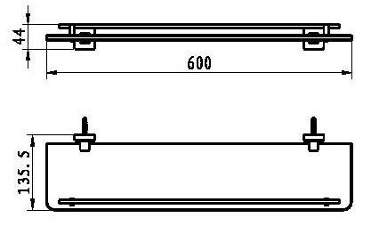 Quando-Glass-Shelf-drawing