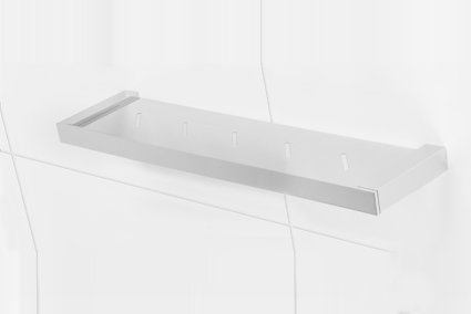 alpha-stainless-steel-shelf