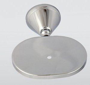 Teresa soap dish