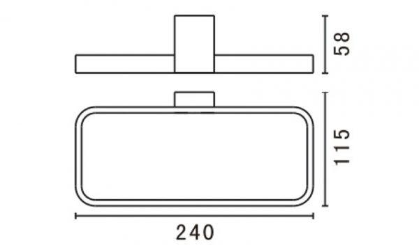 tiana-towel-ring-big-drawing