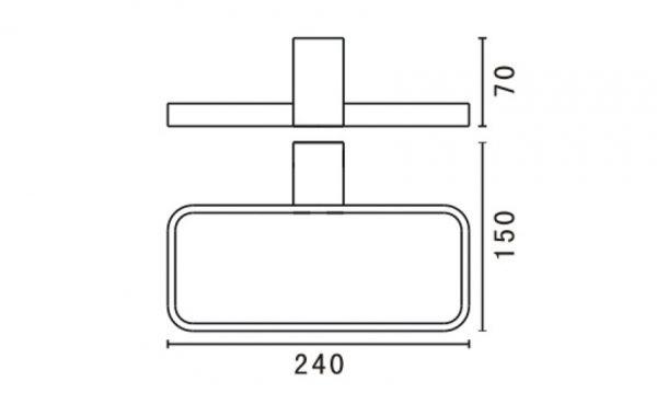 towel-ring-big-drawing