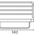 vogue-towel-bar-shelf-drawing