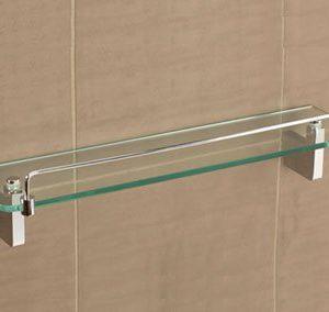 Tiana-glass-shelf-500mm-big