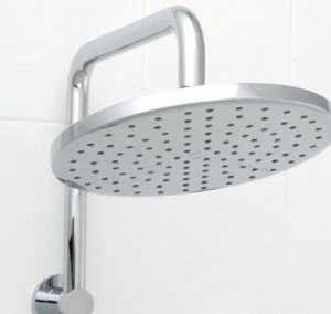 corsica-showerhead-and-arm