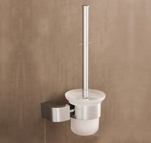 vogue-toilet-brush-with-holder