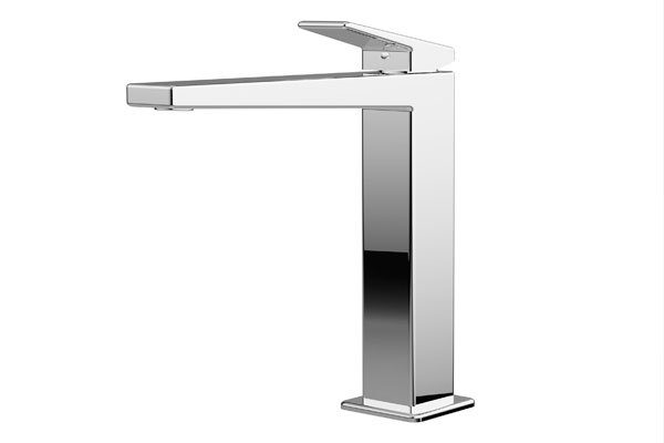 Madi Tall Basin Mixer