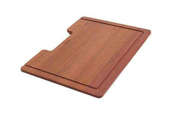 Quadrum Chopping Board