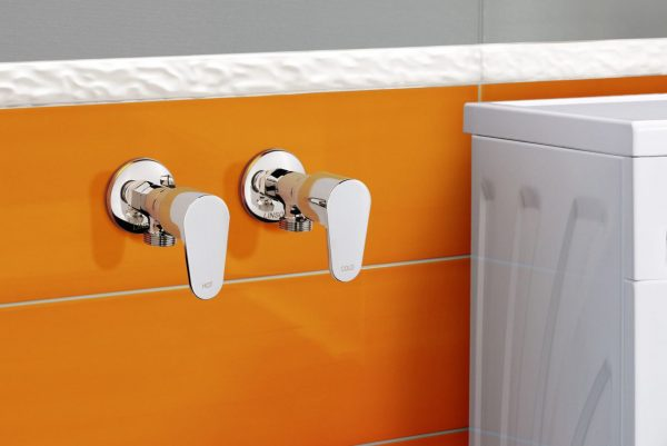 Linsol Avanti Washing Machine Taps 547x366 lifestyle AVANT-08