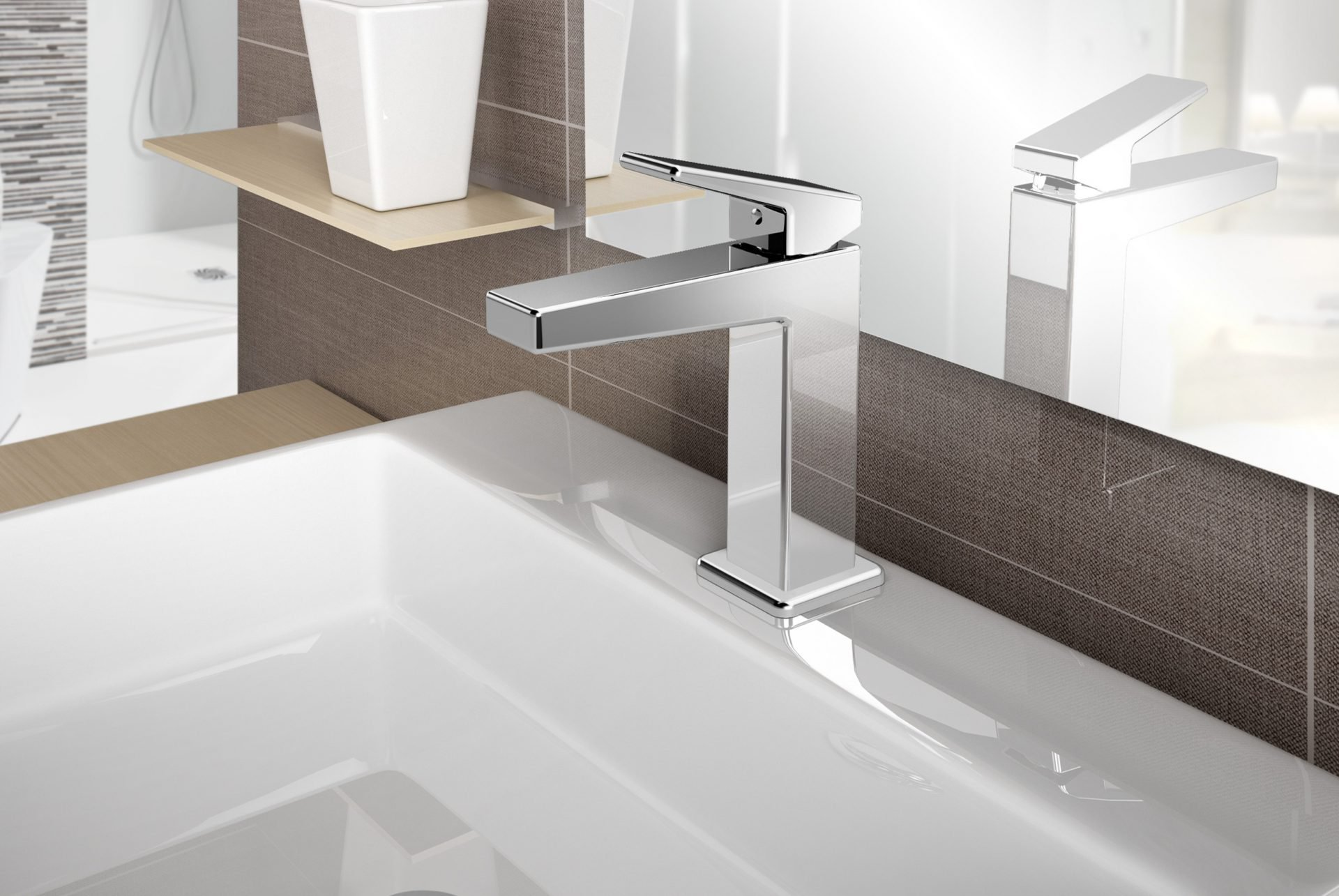 Italian Bathroom Ranges Linsol