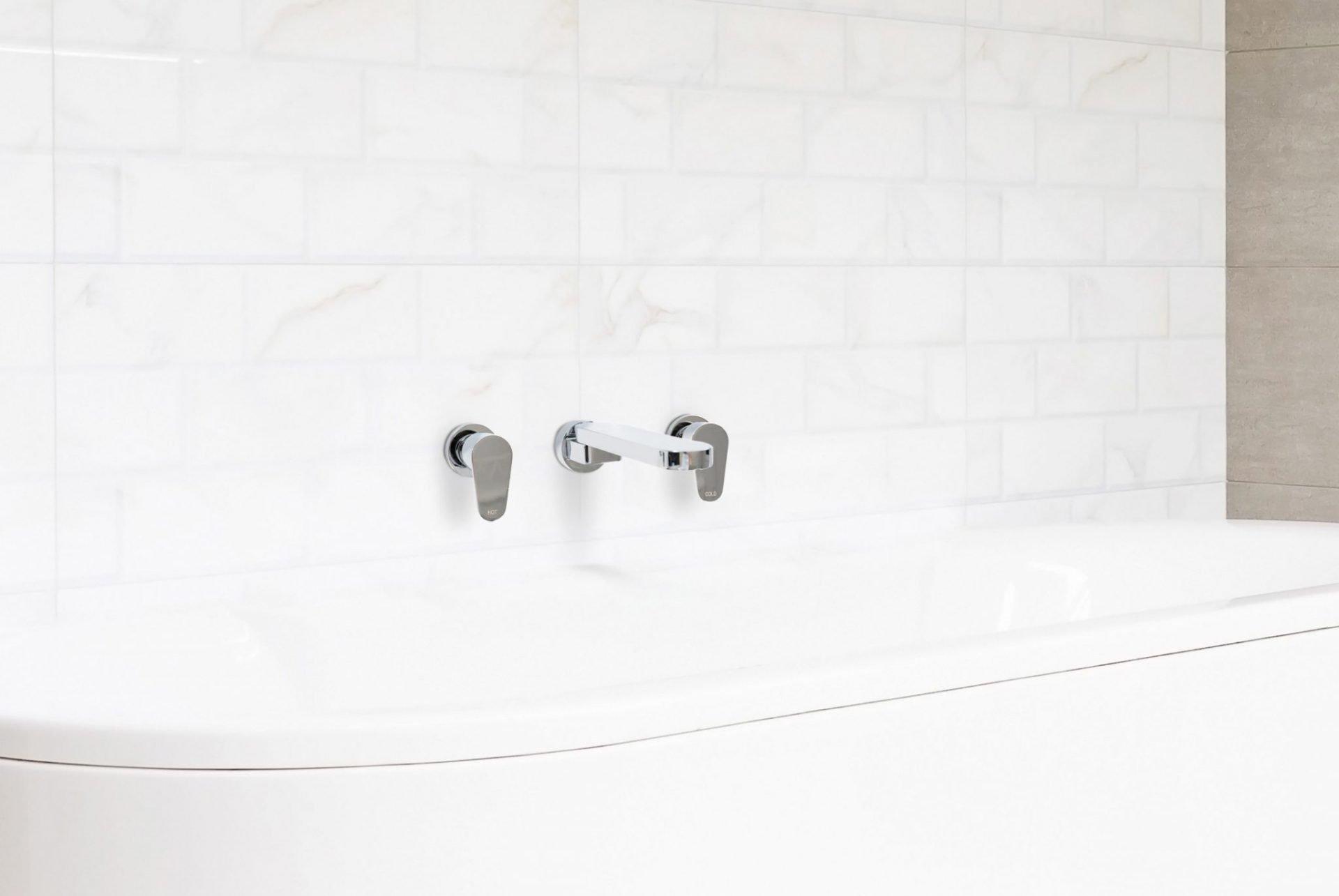 Shenay Bath Outlet