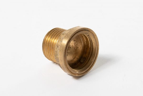 LINSOL 25mm Extended Locking Nut TO-06-25MM 547x366 2