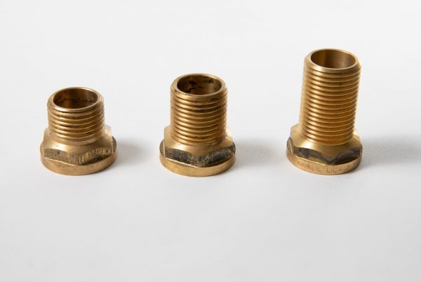 LINSOL 25mm+32mm+40mm Extended Locking Nut 547x366