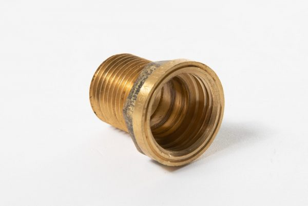 LINSOL 32mm Extended Locking Nut TO-06-32MM 547x366 2