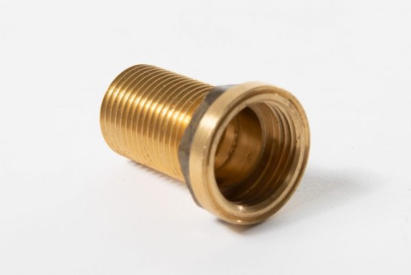 LINSOL 40mm Extended Locking Nut TO-06-40MM 547x366 2