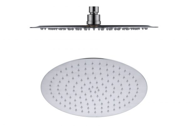Linsol Force Brushed Nickel Shower Outlet FOR-BN-035 547x366 1